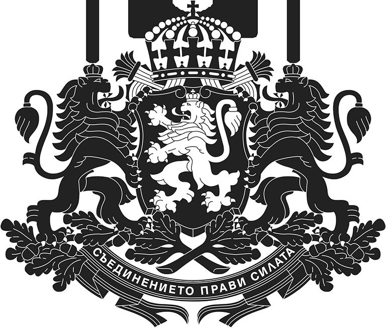 Държавна агенция за закрила на детето
